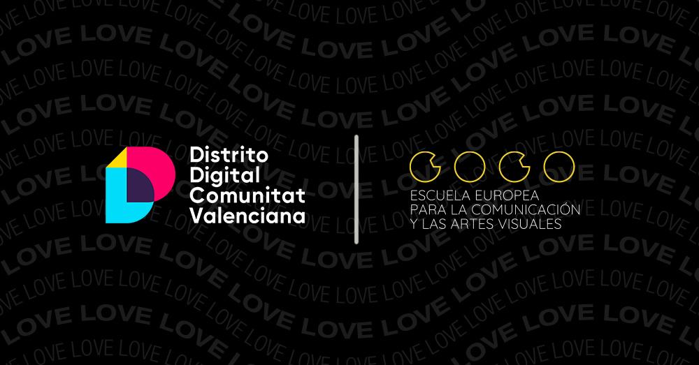 Distrito Digital colabora con Coco School