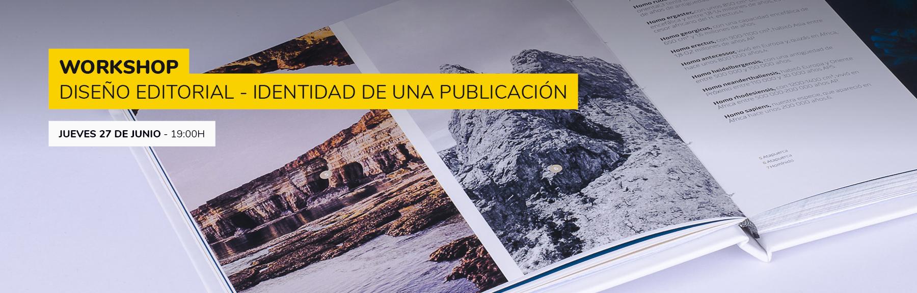 CABECERA-Diseño-editorial-y-identidad-de-publicacion