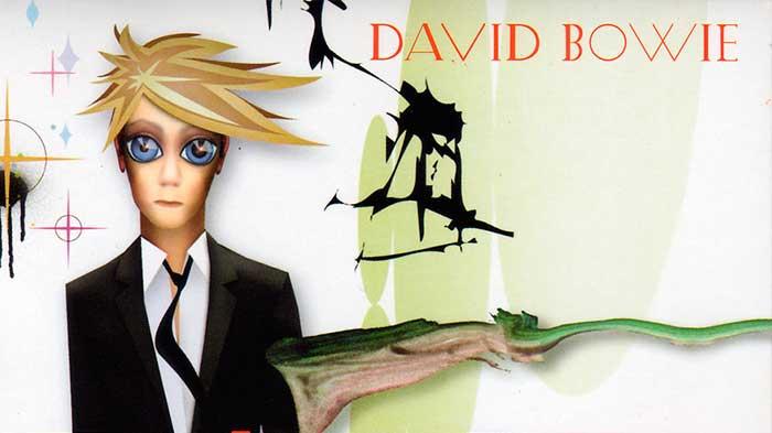 Coco-School-Bowie