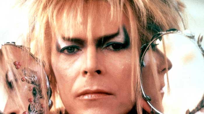 Coco-School-Bowie2