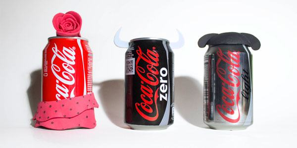 Clase Práctica Creatividad Coco School 9