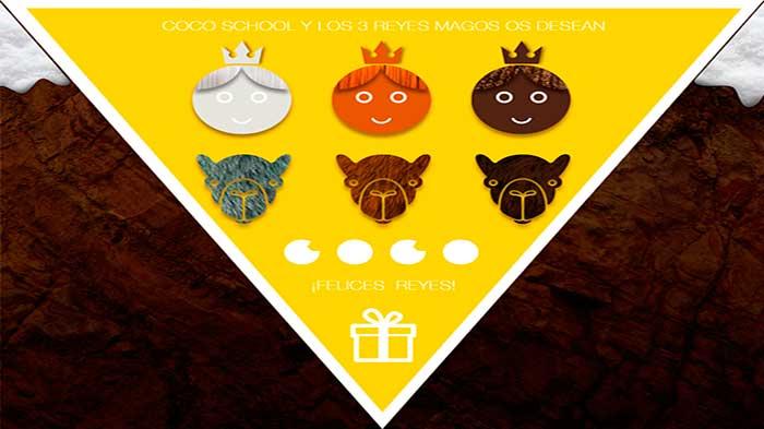 Coco-School-Reyes-Magos-2015