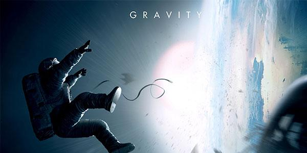 Creativa Fest Coco School Gravity