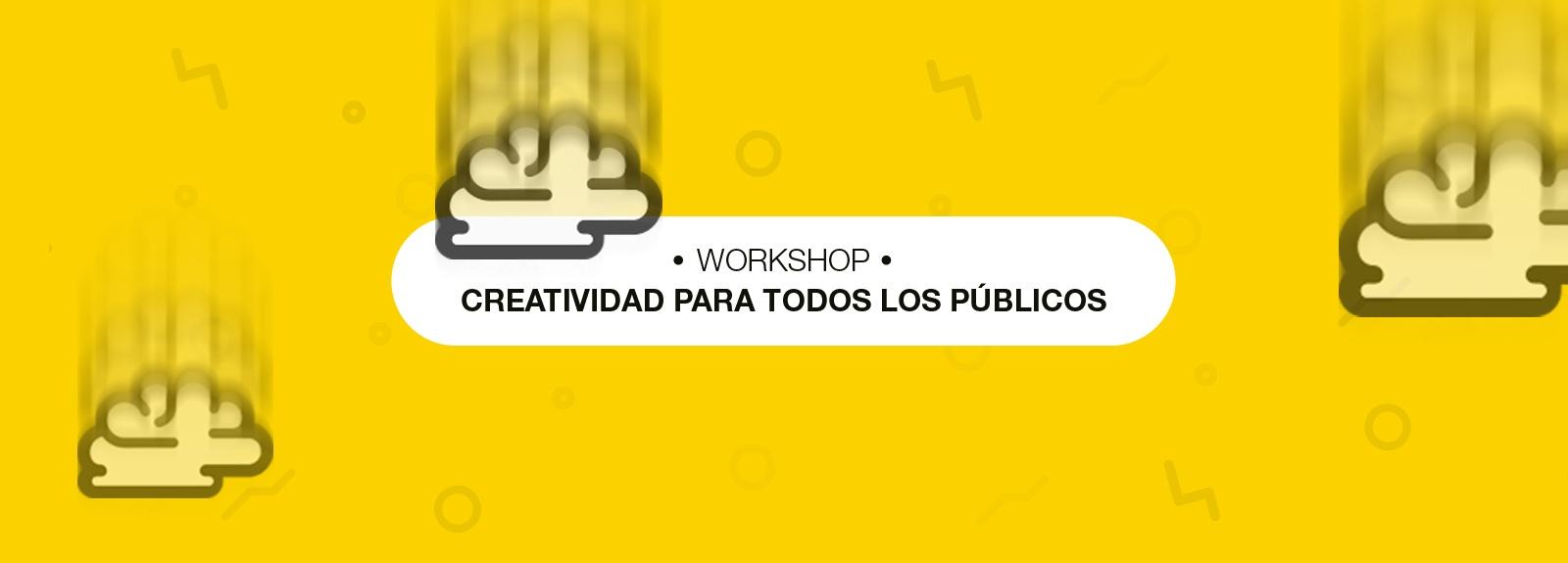 Creatividad-Luis-web-cabecera