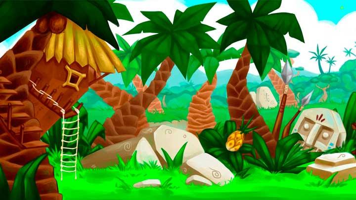 Cusro-Verano-Ilustracion-Coco-School