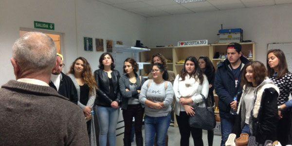Diseño y Producción Calzado Mustang Coco School 4