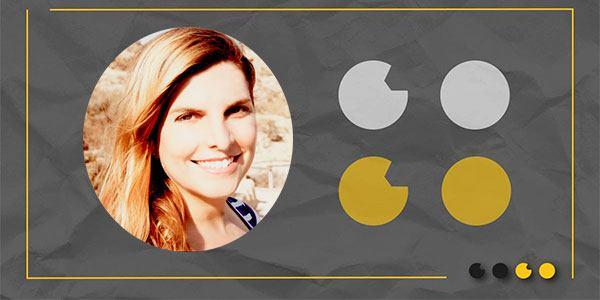 Entrevista Anneliese Hagel Coco School