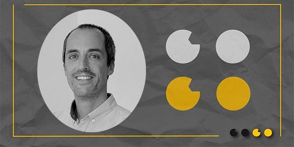 Entrevista Coco School Antonio García-Sauco Q41