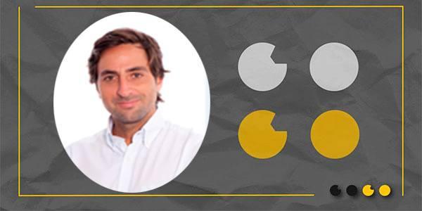 Entrevista Coco School Luis Flores Tempe