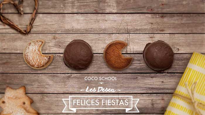 Felicitacion-Navidad-Coco-School
