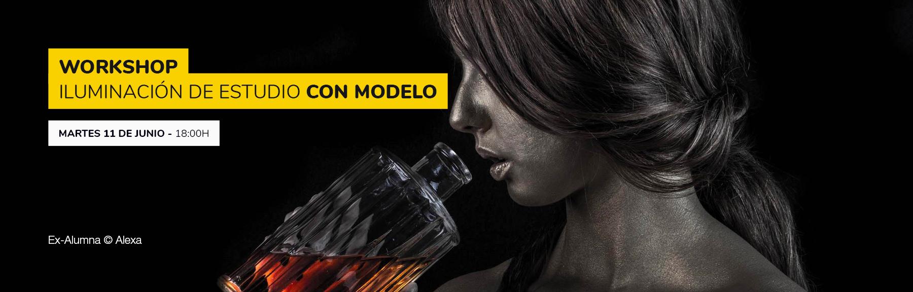 Foto-con-modelo