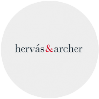 Hervas and archer