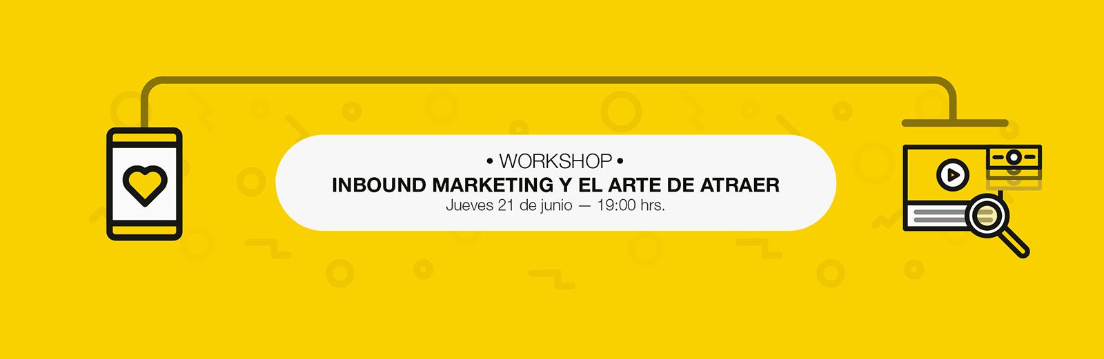 Inbound-Marketing-web-cabecera