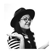 Irene Quiles