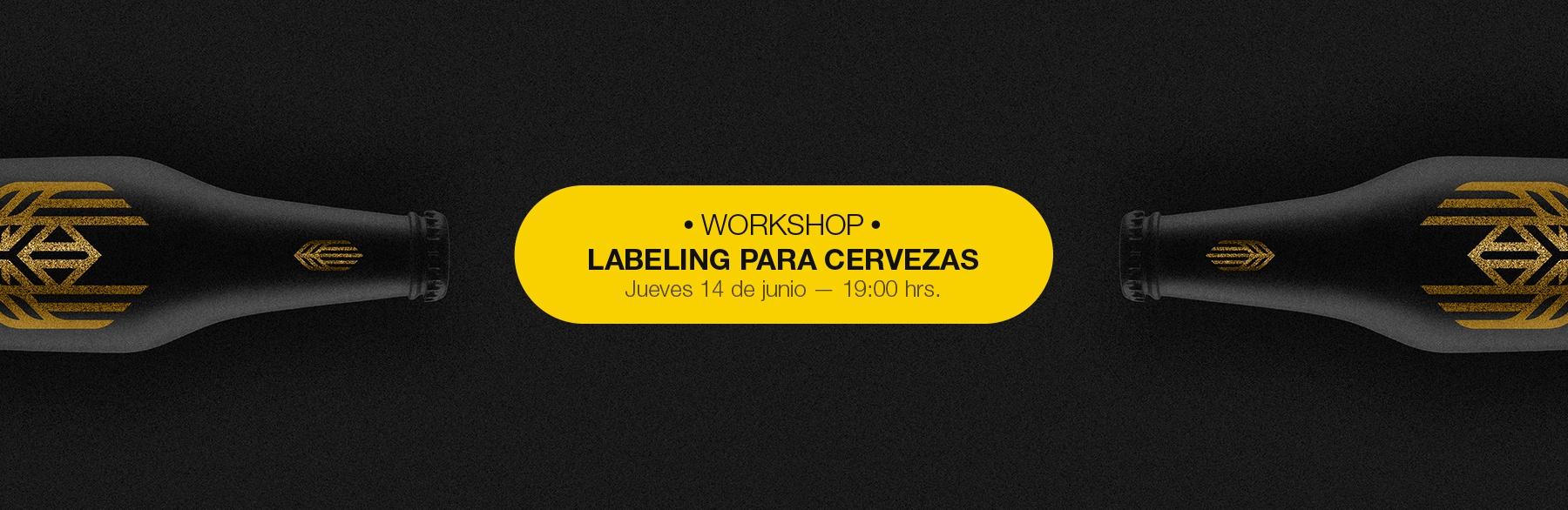 Labeling-para-cervezas-web