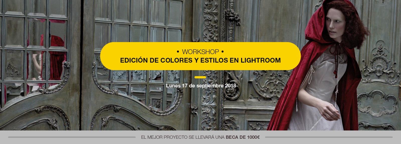 Lightroom-web-cabecera-1