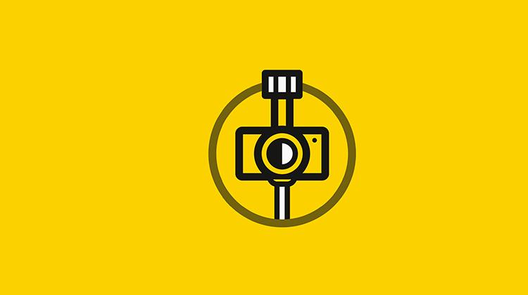 Diseño Gráfico y Fotografía