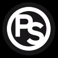 Pep Sempere (branding)