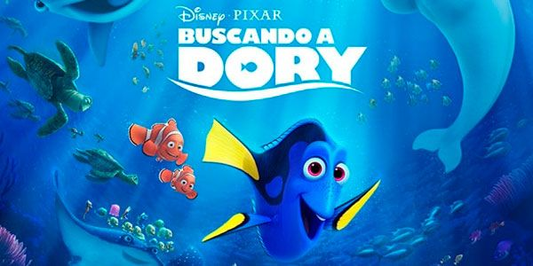 Pixar-Buscando-a-Dory-Coco-School3