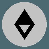 Vasava (estudio de diseño)