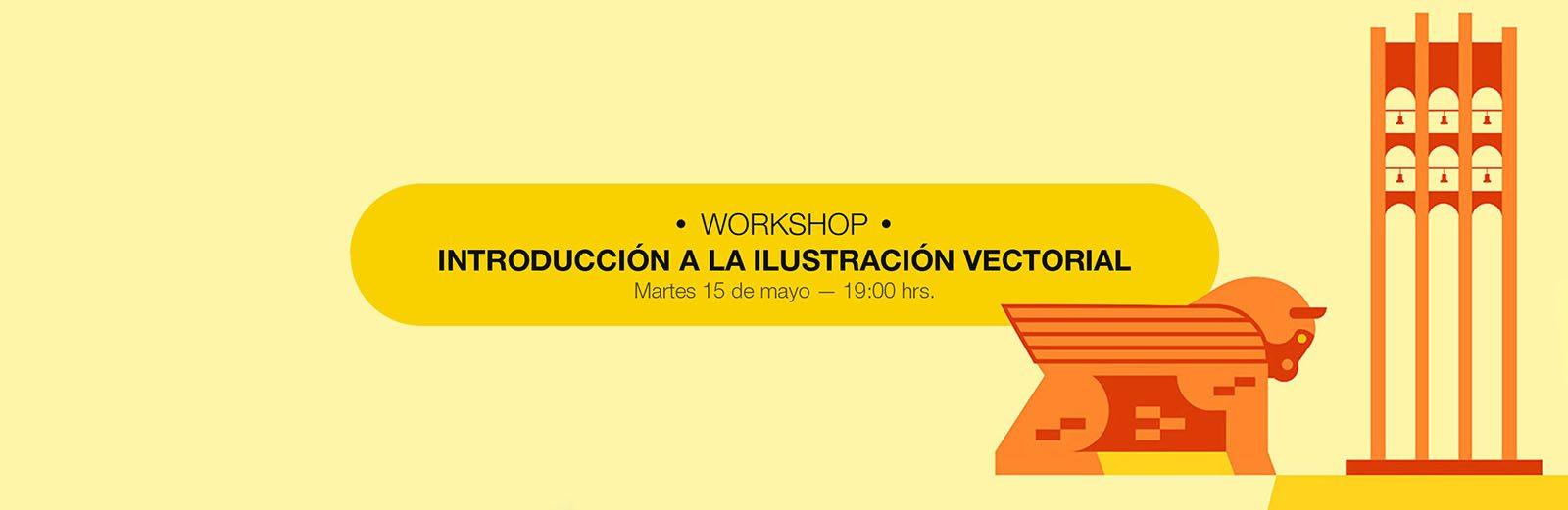 Web-cover-workshop-david