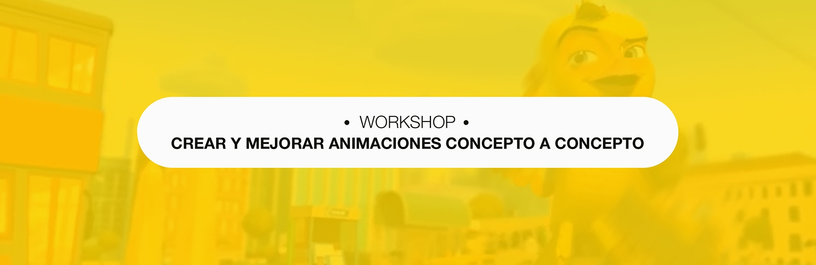 Workshop-Animacion-Alberto-Sanz-Web-cabecera-2-Copy