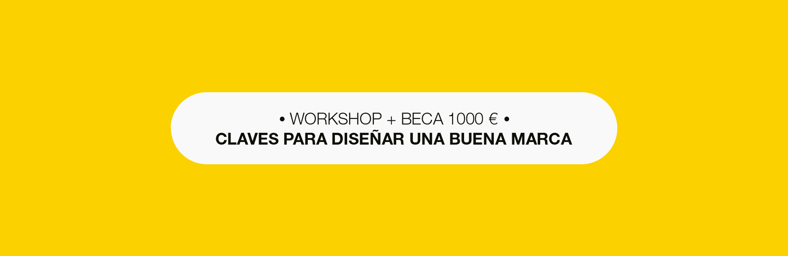 Workshop-Branding-Beca-Web