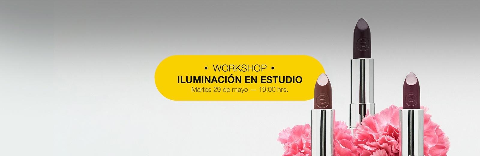 Workshop-Iluminación-en-estudio-Web