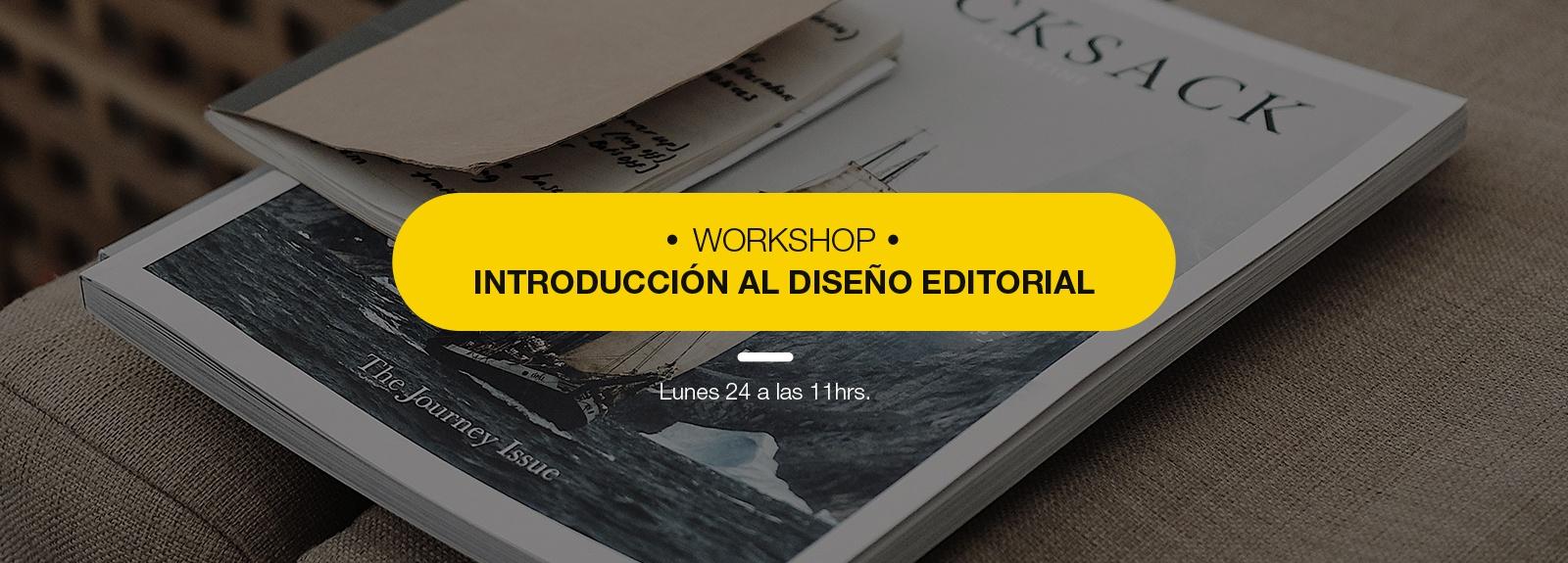 Workshop-Into-a-diseño-editorial-web-cabecera