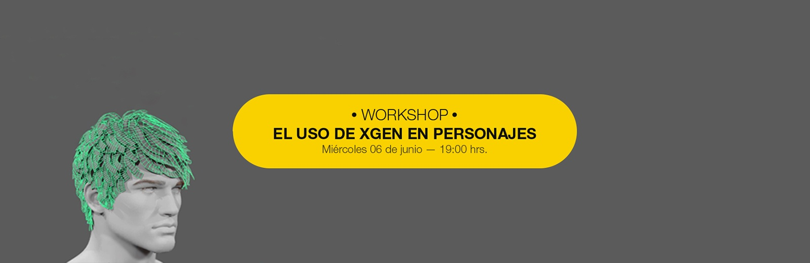 Workshop-XGEN-para-Personajes-web-2