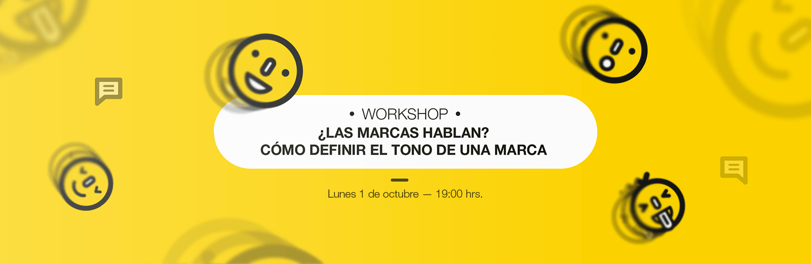 Workshop-crear-tono-de-una-marca-web