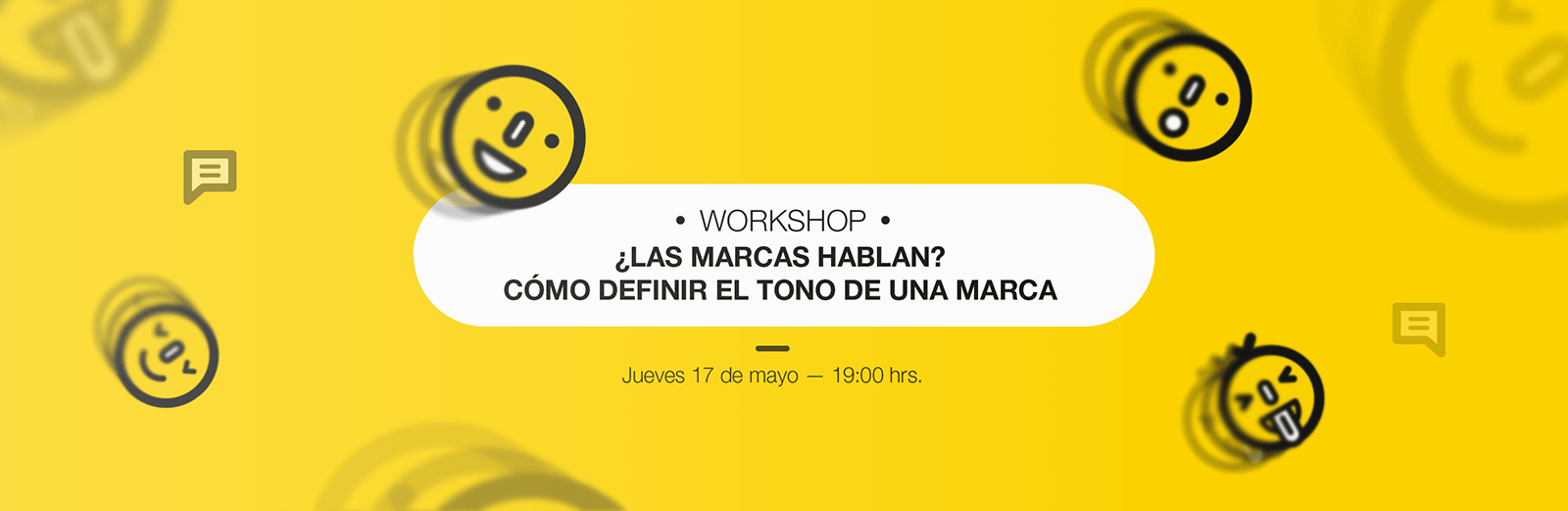 Workshop-todo-de-una-marca-web-cabecera-4