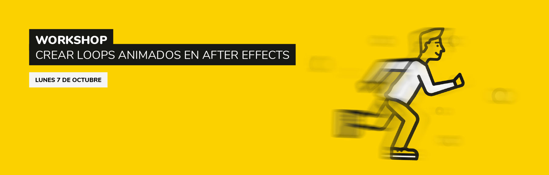 after-effects-loops-Cabecera