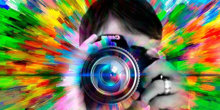 Resultado de imagen de imagen digital