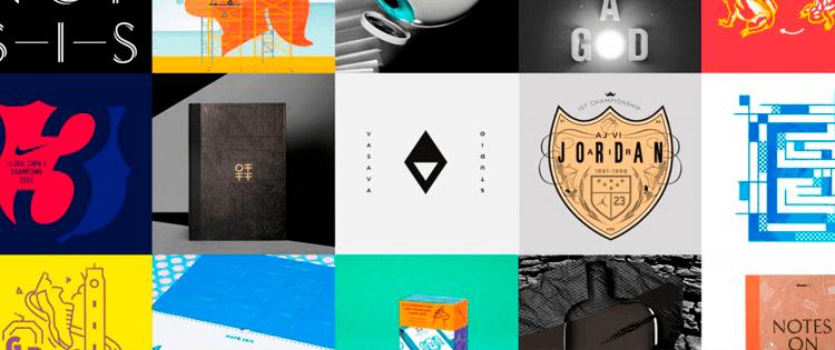coco school alicante máster diseño gráfico