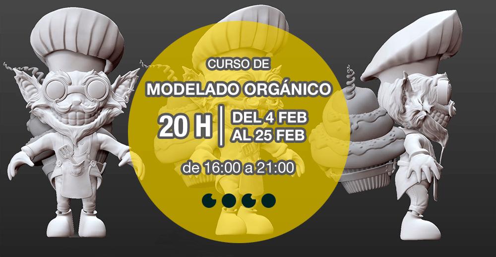 coco school alicante modelado organico banner_saul