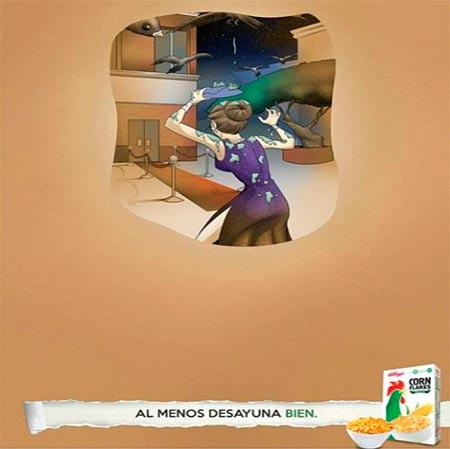 Coco School Diploma Universitario en Creatividad Publicitaria
