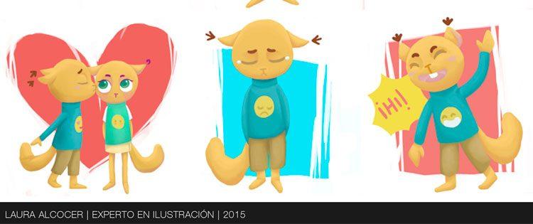 Qué es el Diseño Gráfico Bidimensional? | Cocoschool