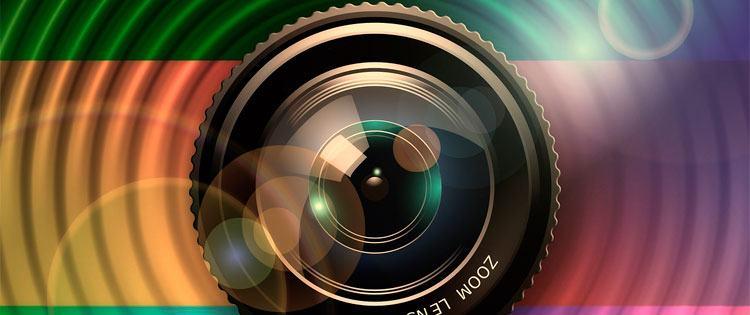 Fotografía Digital, cuándo y cómo usar el ISO