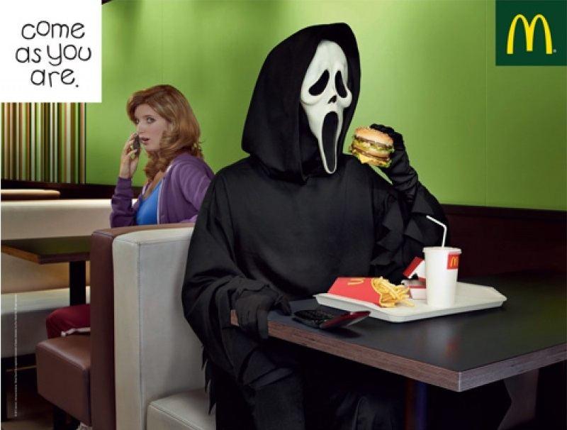 halloween anuncio ejemplo 2