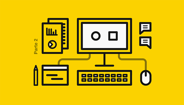 herramientas diseño grafico y marketing online 2