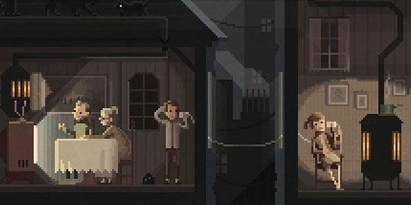 lo mejo de coco school alicante pixeles para contar historias