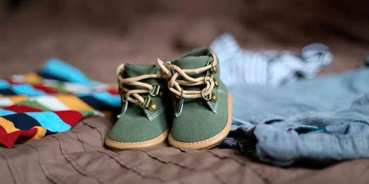 master de diseno de zapatos coco school alicante