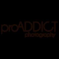 master-fotografia-publicidad-moda-coco-school-alicante-proaddict-photography