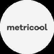 metricool patrocinador coco school
