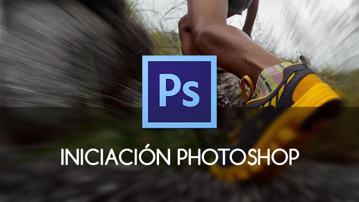 Coco-School-Curso-Iniciacion-Photoshop