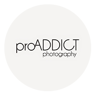 proaddict (estudio de fotografia)