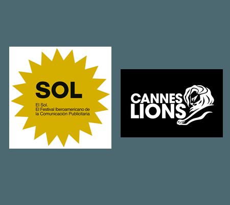 Premios Creatividad Publicitaria