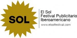 Sol Festival Publicitario Iberoamericano