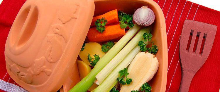vegetariano en alicante